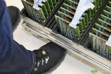 Zapatos antiestaticos EDS Descarga electrostatica-min